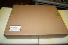 IBM Mellanox Flex System IB6131 InfiniBand Switch QDR 90Y3583 90Y3450 90Y3453