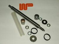 CLASSIC MINI - REAR RADIUS ARM REPAIR KIT - GSV1125