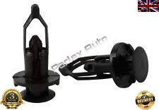 1pcs Bumper Cover Rivet/Retainer/Clip (52161-02020) for Lexus Toyota