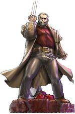 Diamond Select - Marvel Gallery: Old Man Logan PVC Figure Wolverine