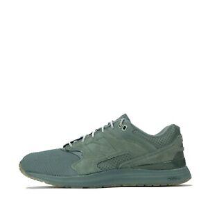 New Balance 1550 Men's Trainers Shoes Grey UK 11.5
