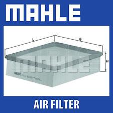 Mahle Air Filter LX742/2 - Fits Renault Laguna, Megane - Genuine Part