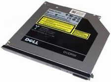 Dell Latitude E6400 E6500 CD DVD RW RAM DL DVD Burner drive UJ892A UJ862A UJ8A2