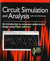 Circuit Simulation and Analysis Paperback ARRL Inc.