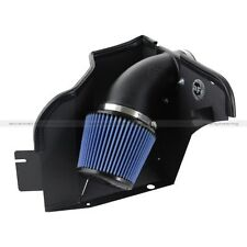 aFe Power Air Intake System w/ Pro 5R 92-99 BMW 3-Series E36 Cars