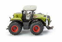 #036399 - Wiking Claas Xerion 5000 - 1:87
