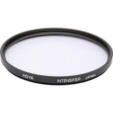 Hoya Filter für Kameras
