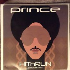 R&B/Soul Promo 33RPM Speed Funk LP Records