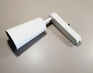 Deckenstrahler für Schienensystem Ikea 365+ Sända 7 Spot - weiß