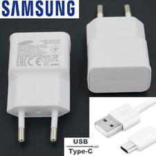 Chargeursecteur Samsung Ep-ta50ewe 1.55a 5v -blanc