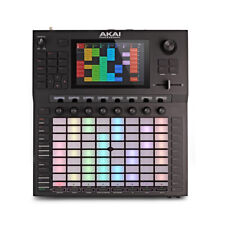AKAI Force MPC Standalone Studio DJ Music Production Sampler Touchscreen System
