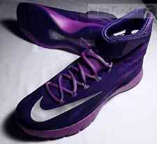 NEW NIKE ZOOM = SIZE 13 = HYPERREV MENS BASKETBALL SHOES 643301-501