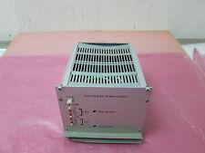 AMAT 0010-00028 POWER SUPPLY DC MONITOR 15V LAMBDA 9501R08181 401754