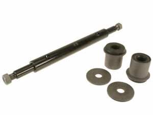 For 1975-1995 Chevrolet G20 Control Arm Shaft Kit Front Lower TRW 88382GQ 1976