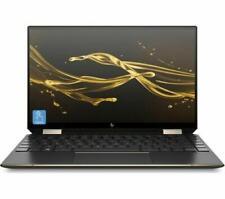 "HP Spectre x360, i7 1065G7, 16GB, 32GB optane, 1TB SSD, 13.3"" 4K TOUCH NOTEBOOK"