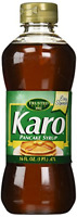 Karo Pancake Syrup, 16-Ounce Pack of 4
