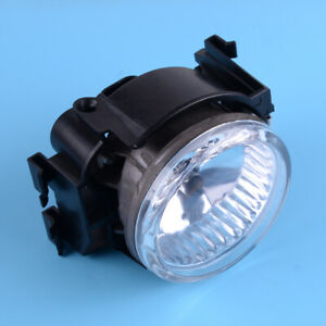 Front Left Fog Light Lamp 84501AG150 Fit For Subaru Impreza WRX STI Legacy 11-14