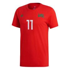 Fußball-Fan-T-Shirts von europäischen Clubs-Real Madrid