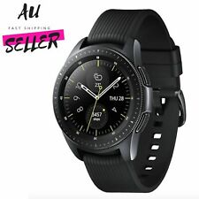 Samsung Galaxy Watch 42mm Bluetooth - Midnight Black SM-R810