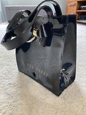 Genuine Ted Baker Bag Tote