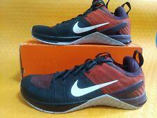huge discount c53e1 9b424 Anuncio nuevoNueva Marca NIKE Metcon DSX FLYKNIT 2 Negro Gris enormes Chile  Rojo 924423 002 Talla 11.5. Explora. Categoría  Zapatos deportivos