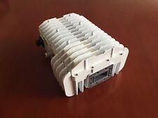 NJRC NJT5762NM 10W C-Band BUC (5.85-6.425GHz)  NEW Block Up Converter