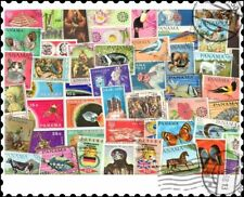 More details for panama : 200 different stamps collection