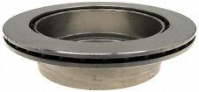 Disc Brake Rotor-Professional Grade Rear fits 88-95 Nissan Pathfinder