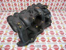 2001 2002 2003 2004-2005 01-05 HONDA CIVIC 1.7L VTEC ENGINE INTAKE MANIFOLD OEM