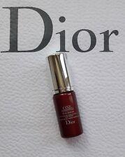 Dior One Essential Eye Serum 5ml