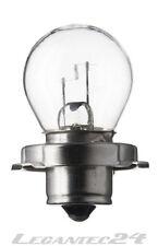 Glühlampe 12V 15W P26s S3 Glühbirne Lampe Birne 12Volt 15Watt neu