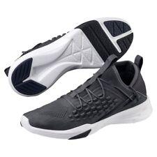Calzado de hombre zapatillas fitness/running blancos PUMA