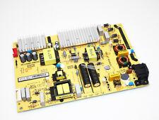 TCL TV - Netzteil 40-L141H4-PWG1CG Power Supply