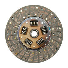 "Centerforce 384120 Clutch Disc; CFI & II 9.125"" 1-1/8"" 26spl for Chevy 2.2L 4cyl"
