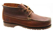Calzado de hombre Timberland talla 41.5