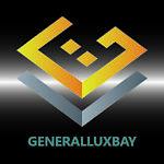 generalluxbay