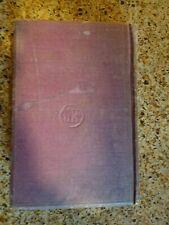 New listing Rare Pre-Historic Nations; John D. Baldwin, First Edition 1869 Harper & Bros.