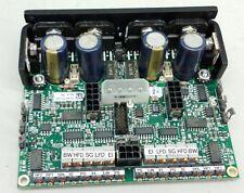 New Dual Servo Driver 673 Series Cambridge Technology for 6200H  Galvanometer