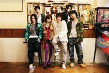 AAA - 18 Single [New CD] Japan - Import