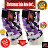 KNEE BRACE Support SLEEVE Compression Straps WRAPS Arthritis Weightlifting Squat