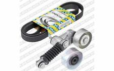 SNR Drive Belt Set KA859.19 - Discount Car Parts