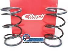 Eibach pro-Kit va ressorts pour peugeot e7025-120 châssis tuning abaissement