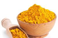 Turmeric powder -100% Genuine Natural Turmeric POWDER FREE SHIPPING