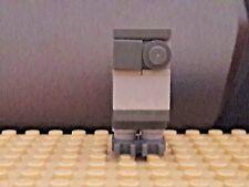 Lego Star Wars minifigura sw430 Gonk Droid
