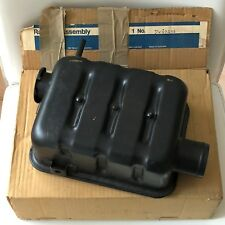 HOLDEN RADIATOR ASSEMBLY GM PARTS ACCESSORIE NOS NASCO 7447303 BEDFORD CHEVROLET