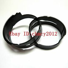 Lens Gears Tube Barrel Ring For Canon SD1300 SD940 IXY220 IS ELPH100HS Repair