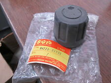 NOS Suzuki Wheel Center Cap 1984 ALT50 1984 - 1989 LT50 54725-04200