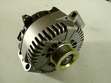 FORD 4G IR/IF ALTERNATOR 7786, AL7548X Re-manufactured