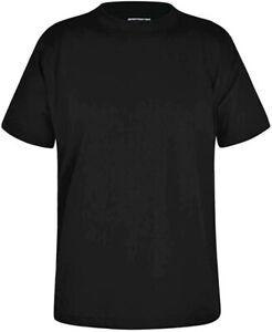 Innovation School Uniform 365 Unisex T-Shirts