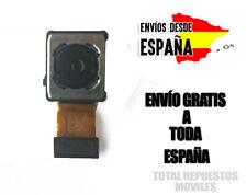 Camara Trasera Sony Xperia Z5 E6653 Original